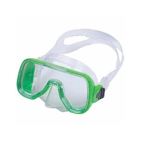Potápačské okuliare - Saekodive M-M 102 P