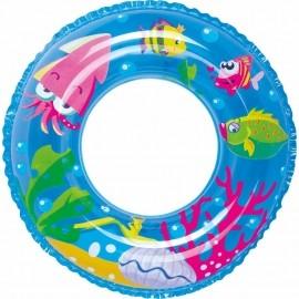 HS Sport PLAVACÍ 60 CM KRUH - Plavecký kruh