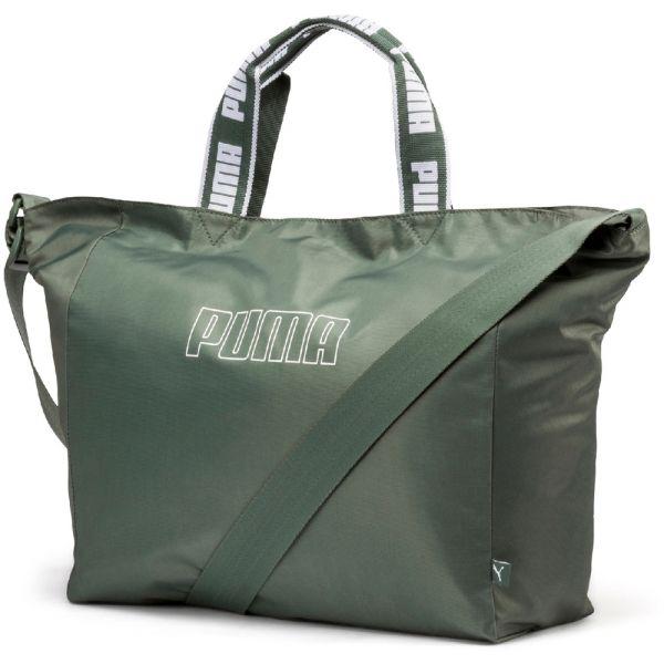 Puma WMN COR NOW SHOPPER - Dámska taška
