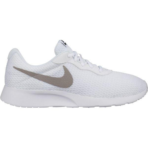 Nike TANJUN - Pánska obuv na voľný čas