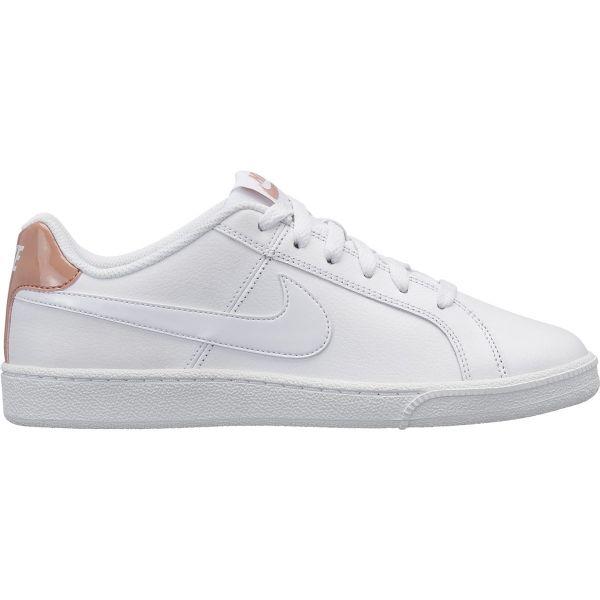 Nike COURT ROYALE - Dámska lifestylová obuv