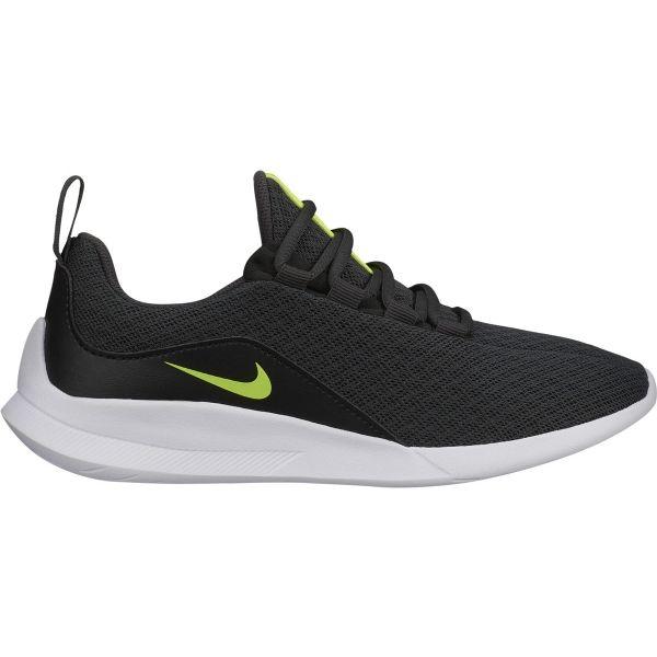 fec1089a2 Nike obuv v 42 | Stojizato.sme.sk