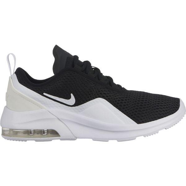 c05fe0647dcf Nike AIR MAX MOTION 2 - Detská obuv na voľný čas