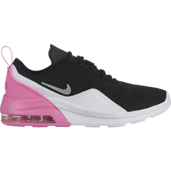 Nike AIR MAX MOTION 2 - Detská obuv