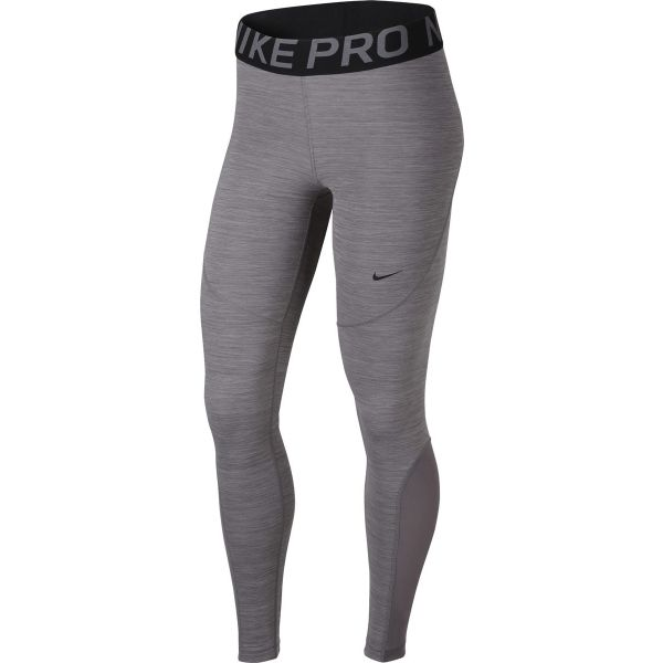 Nike NP TGHT NEW - Dámske legíny