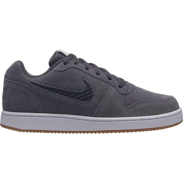 Nike EBERNON LOW PREM WMNS - Dámska obuv