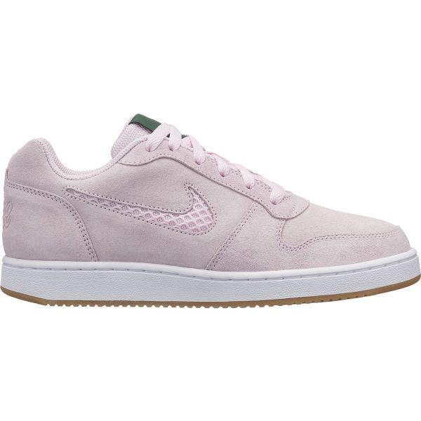 c5d65abc5 Nike EBERNON LOW PREM WMNS - Dámska lifestylová obuv
