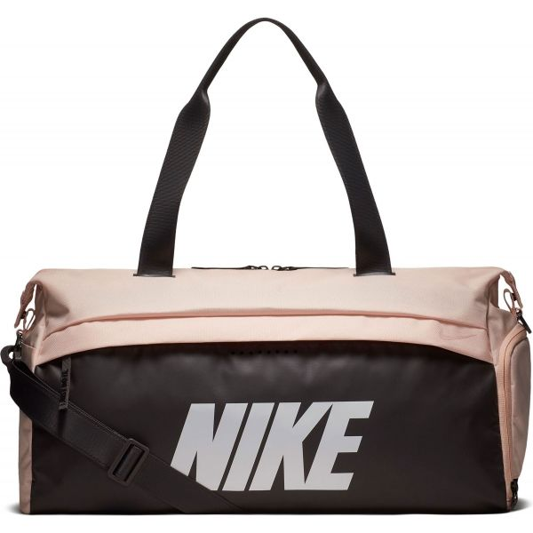 Nike RADIATE CLUB - DROP - Dámska športová taška