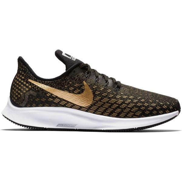 Nike AIR ZOOM PEGASUS 35 W - Dámska bežecká obuv