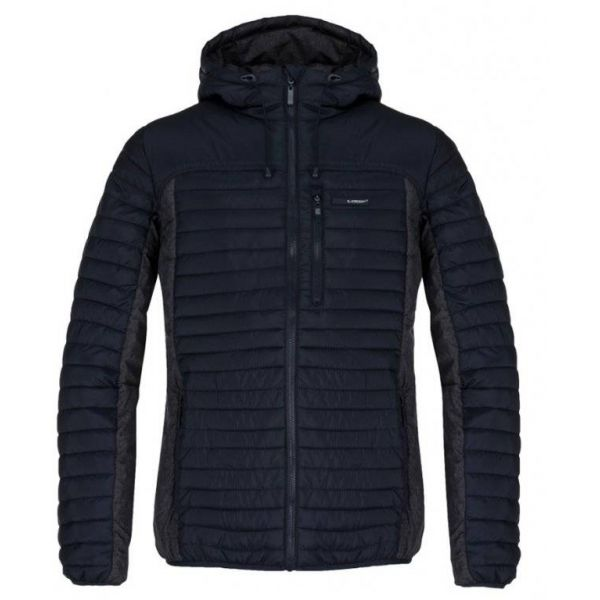 Loap JACKSON - Pánska zimná bunda