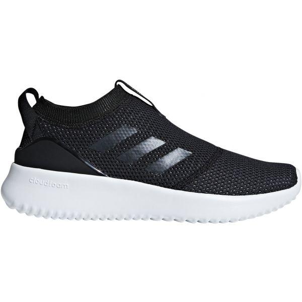 adidas ULTIMAFUSION - Dámska bežecká obuv