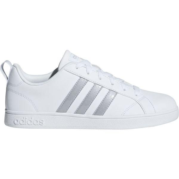adidas VS ADVANTAGE - Dámska obuv