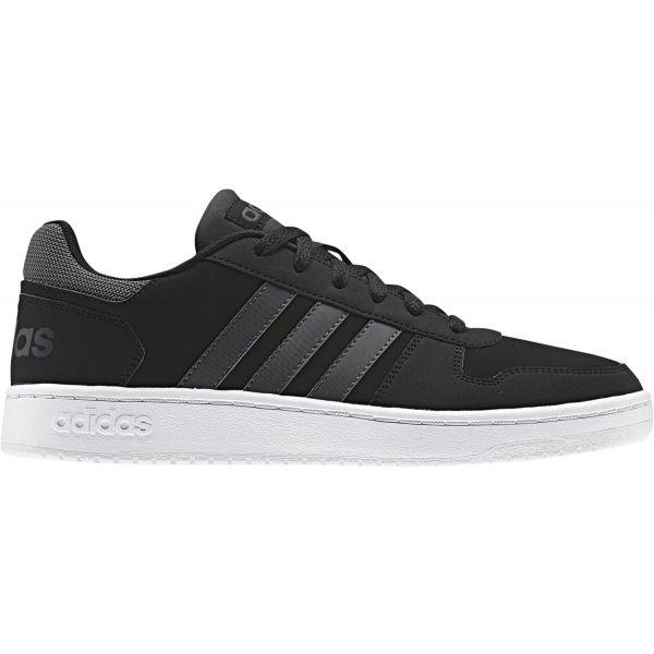 d05074f1bdbe adidas HOOPS 2.0 - Pánska vychádzková obuv