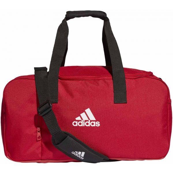d86e2e0a9 Adidas tasky | Stojizato.sme.sk