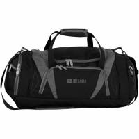 Crossroad SD-1057B - Cestovná taška