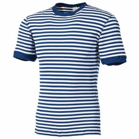 Pánske funkčné tričko - Progress MLs NKR