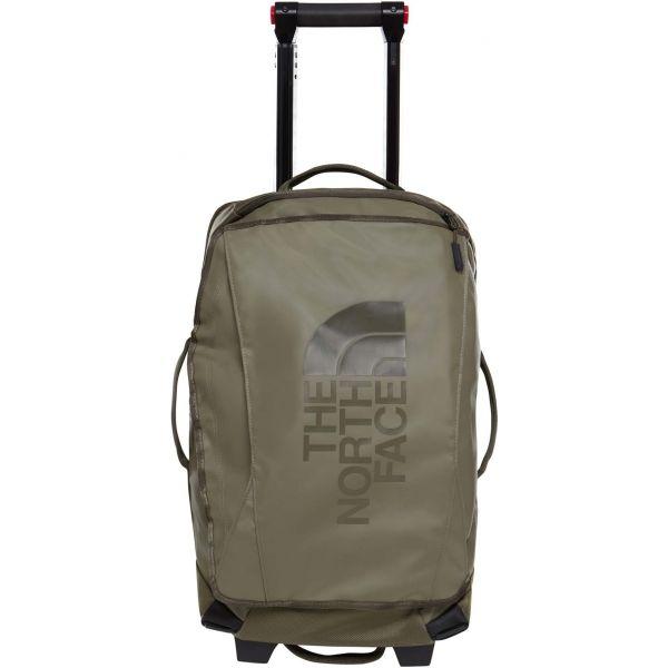 ec95fce88e The North Face ROLLING THUNDER 40L - Cestovná taška