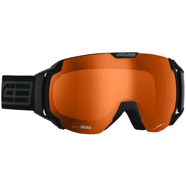 Salice 619DARWF - Lyžiarske okuliare
