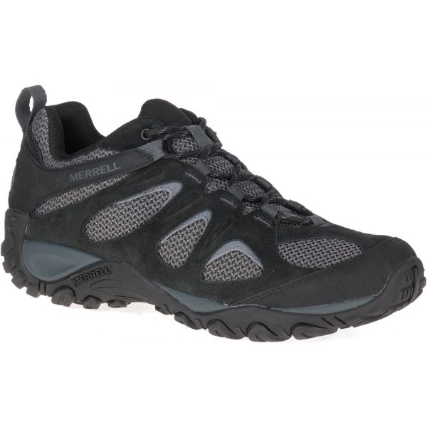 Merrell YOKOTA 2 - Pánska outdoorová obuv