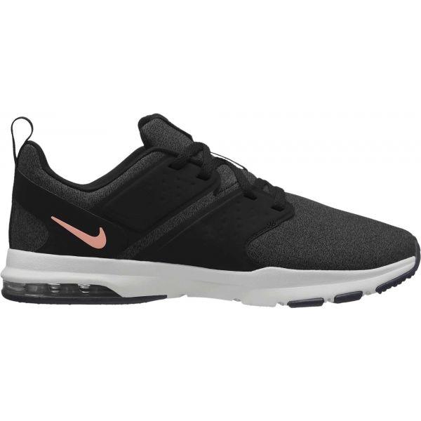 b4c68c8c3000 Nike AIR BELLA TR - Dámska tréningová obuv