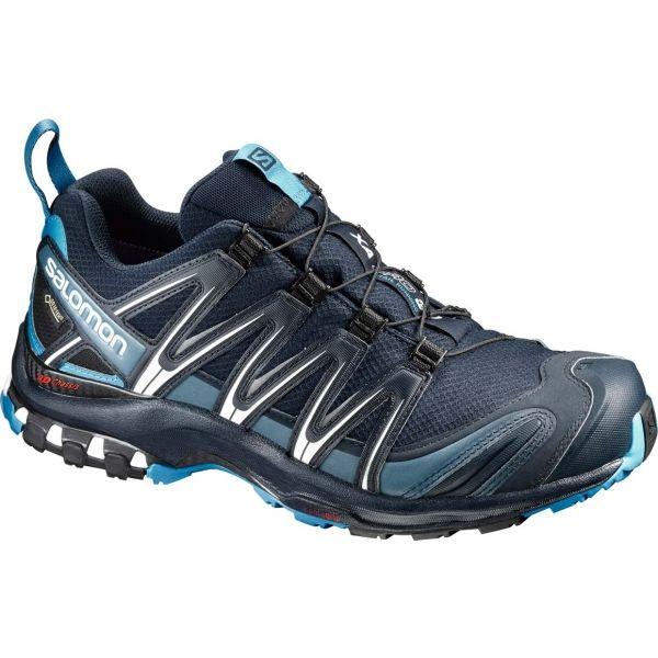 Salomon XA PRO 3D GTX - Pánska trailová obuv