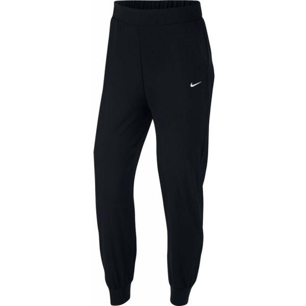Nike BLISS VCTRY PANT - Dámske športové nohavice