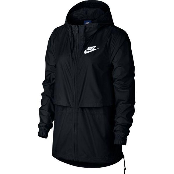 Nike NSW JKT WVN - Dámska bunda