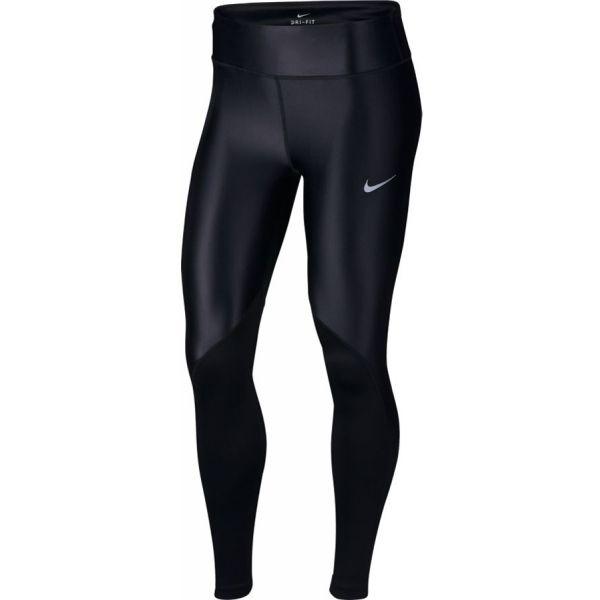 Nike FAST TGHT - Dámske legíny