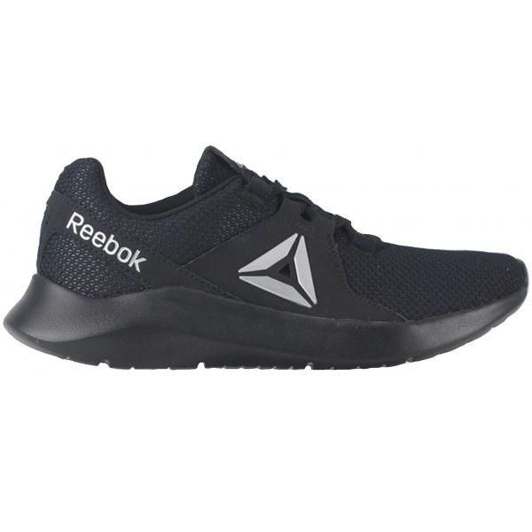 Nike RETALIATION TRAINER 2 - Pánska tréningová obuv  42cf2bfc4a7