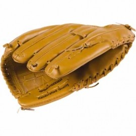 Rucanor Baseball glove 11.5