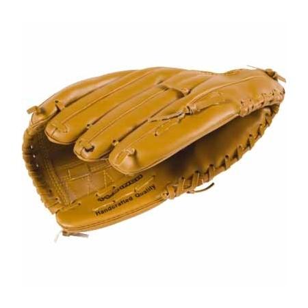 Basebalová rukavica - Rucanor Baseball glove 11.5