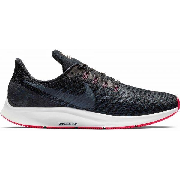 Nike AIR ZOOM PEGASUS 35 - Pánska bežecká obuv