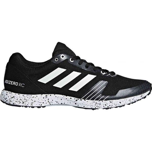 adidas ADIZERO RC - Pánska bežecká obuv
