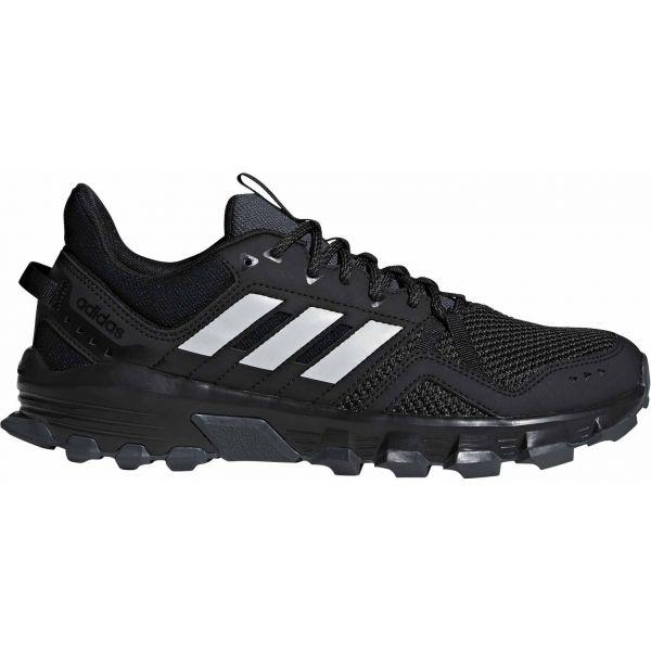 adidas ROCKADIA TRAIL - Pánska bežecká obuv