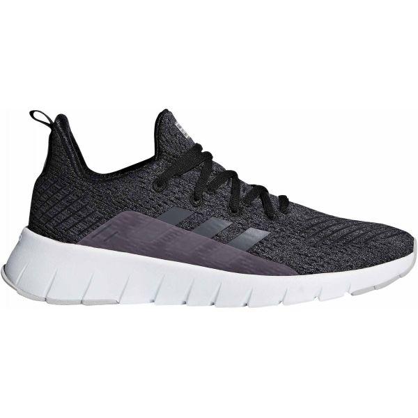 adidas ASWEEGO W - Dámska bežecká obuv