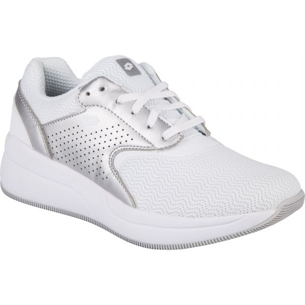 New Balance GW500ISB - Dámska obuv na voľný čas  0d682dd50ff