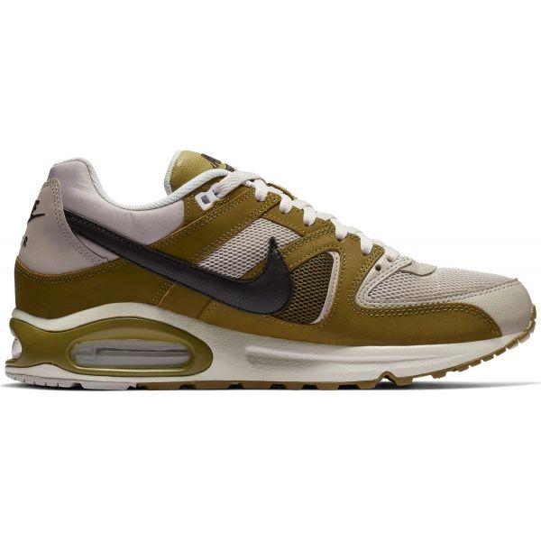 fa6ddd1fd Nike air max command leather | Stojizato.sme.sk