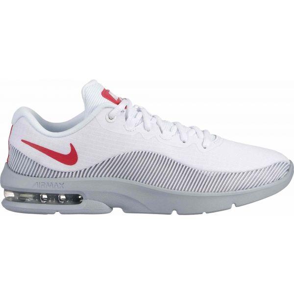 Nike AIR MAX ADVANTAGE 2 - Pánska voľnočasová obuv