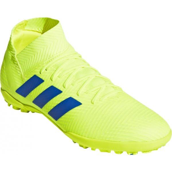 8aebe3d8d72a Umbro UX ACCURO II CLUB TF - Pánske topánky