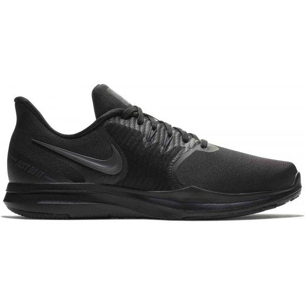 Nike IN-SEASON TR 8 W - Dámska tréningová obuv