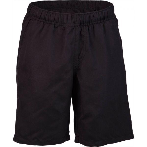 393b0ccb469f Lewro ORMOND - Chlapčenské šortky