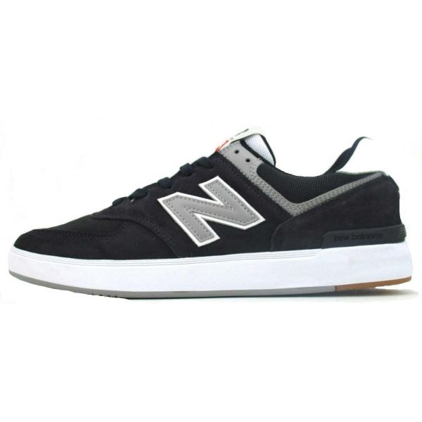 New Balance GW500ISB - Dámska obuv na voľný čas  8c4401a7ff4