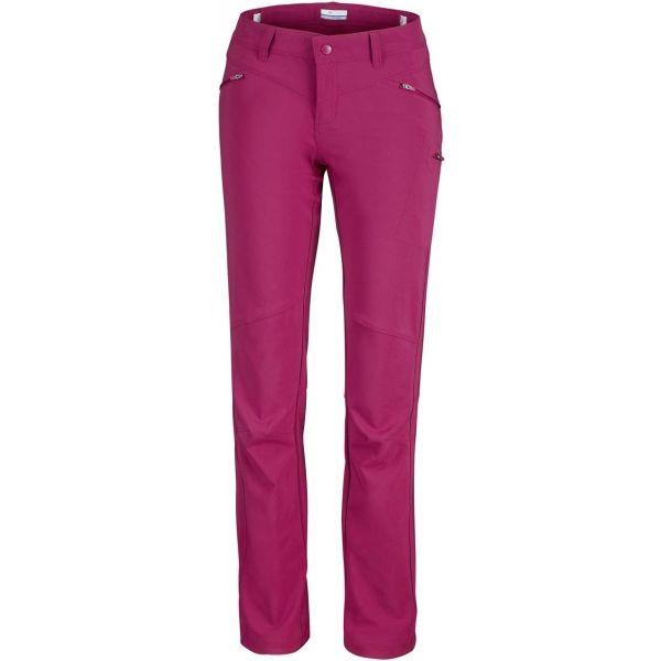 6de28f9bffc8 Columbia PEAK TO POINT PANT - Dámske outdoorové nohavice