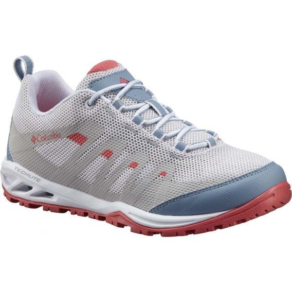 Columbia VAPOR VENT - Dámska športová obuv