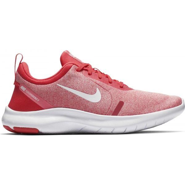 Nike FLEX EXPERIENCE RN 8 W - Dámska bežecká obuv