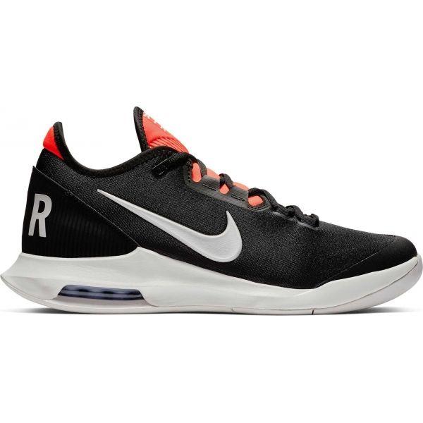 Nike AIR MAX WILDCARD - Pánska tenisová obuv