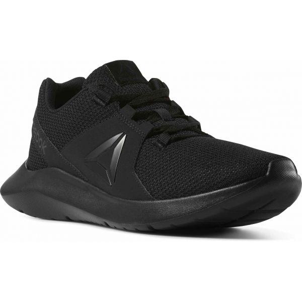 456511f0e7 Reebok ENERGYLUX - Pánska tréningová obuv