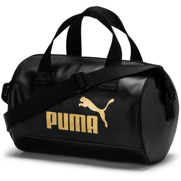Puma COR UP HANDBAG WMN - Dámska taška