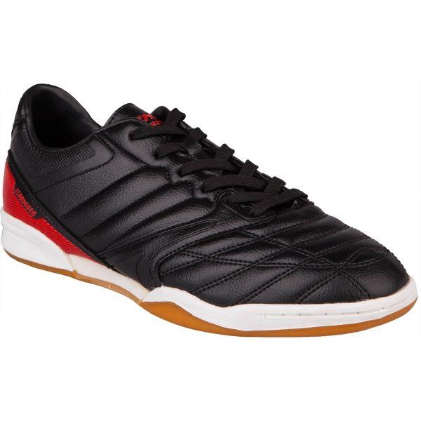 adidas NEMEZIZ TANGO 17.4 IN J - Detská futsalová obuv  e3c665cb5b