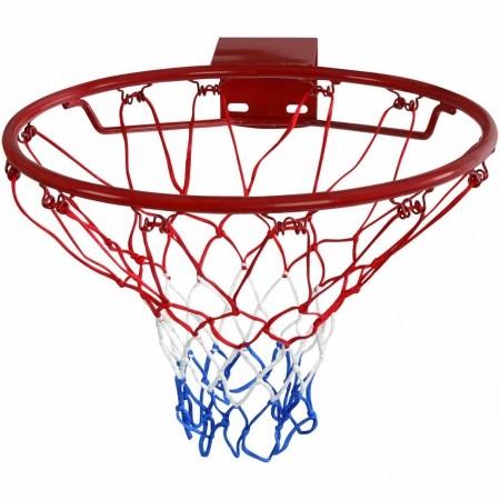 68612 - Basketbalový kôš so sieťkou - Kensis 68612